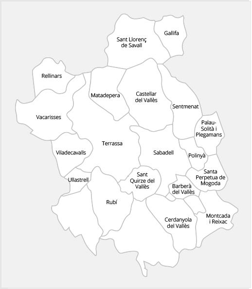 mapa-ambit