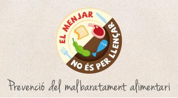 Banner-El-Menjar-352x194-px_v1