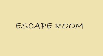 ESCAPE-ROOM2