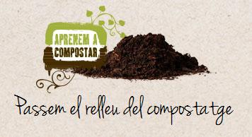 aprenem-compostarbasepassem