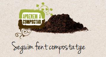 aprenem-compostarbaseseguim