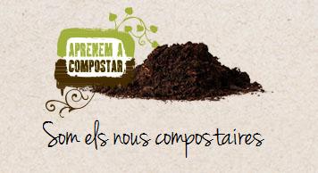aprenem-compostarbasesom