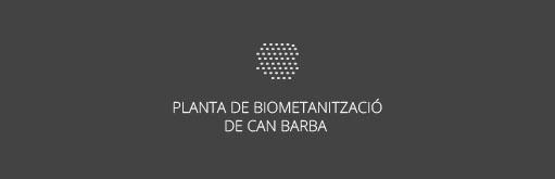 planta biometanitzacio