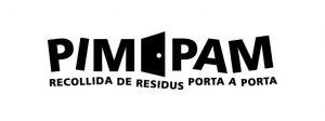 logo_pim_pam_porta