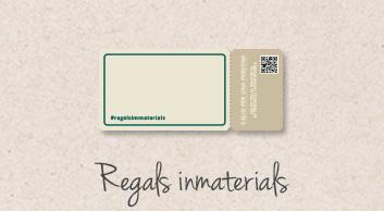 regals-inmaterials