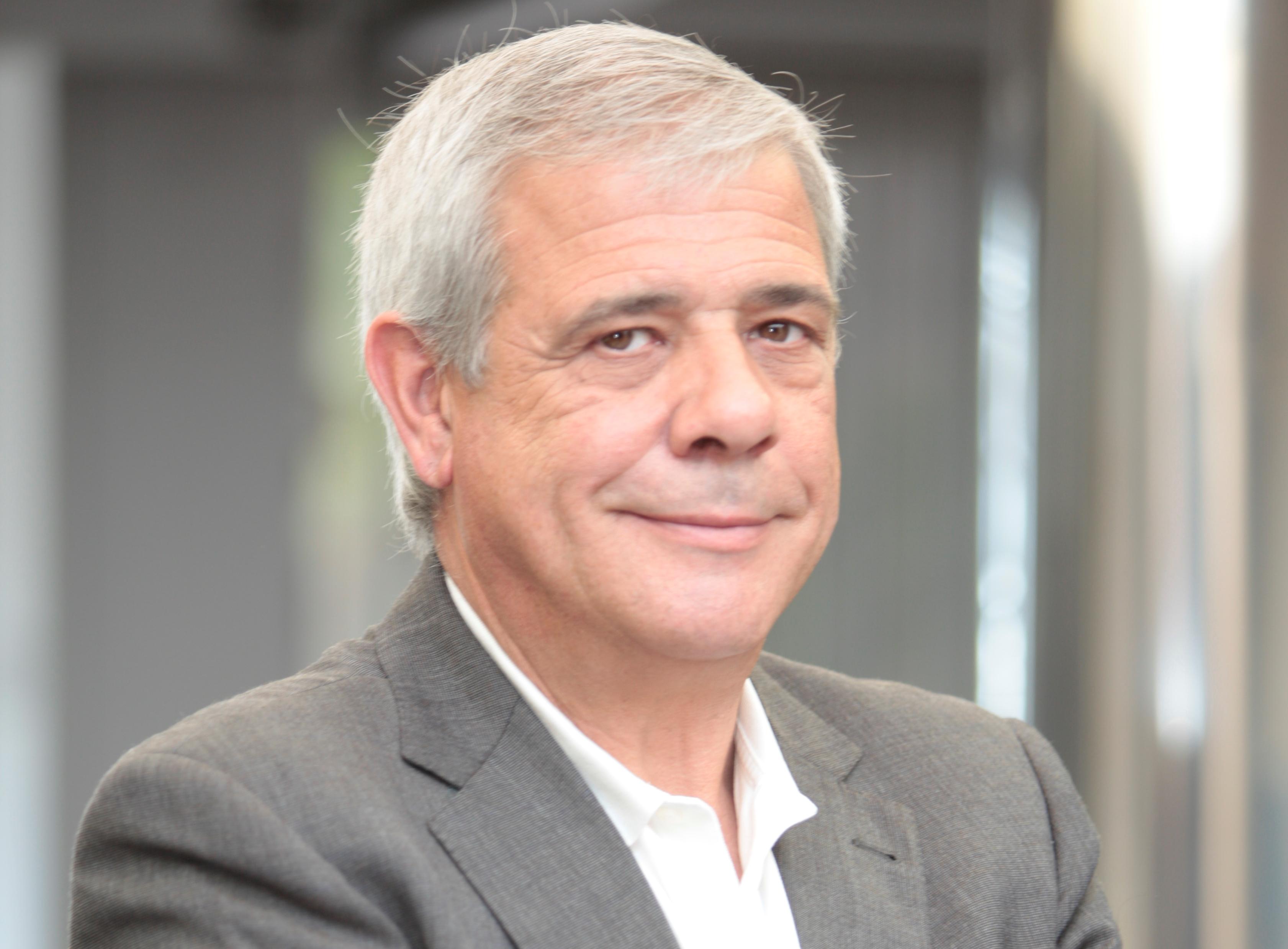 Article d'opinió de Ricard Torralba, president del Consorci: PENSAR ABANS DE LLENÇAR