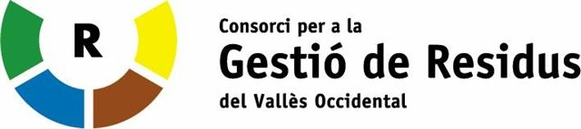 HORARIS DEL REGISTRE PRESENCIAL DURANT EL MES D'AGOST